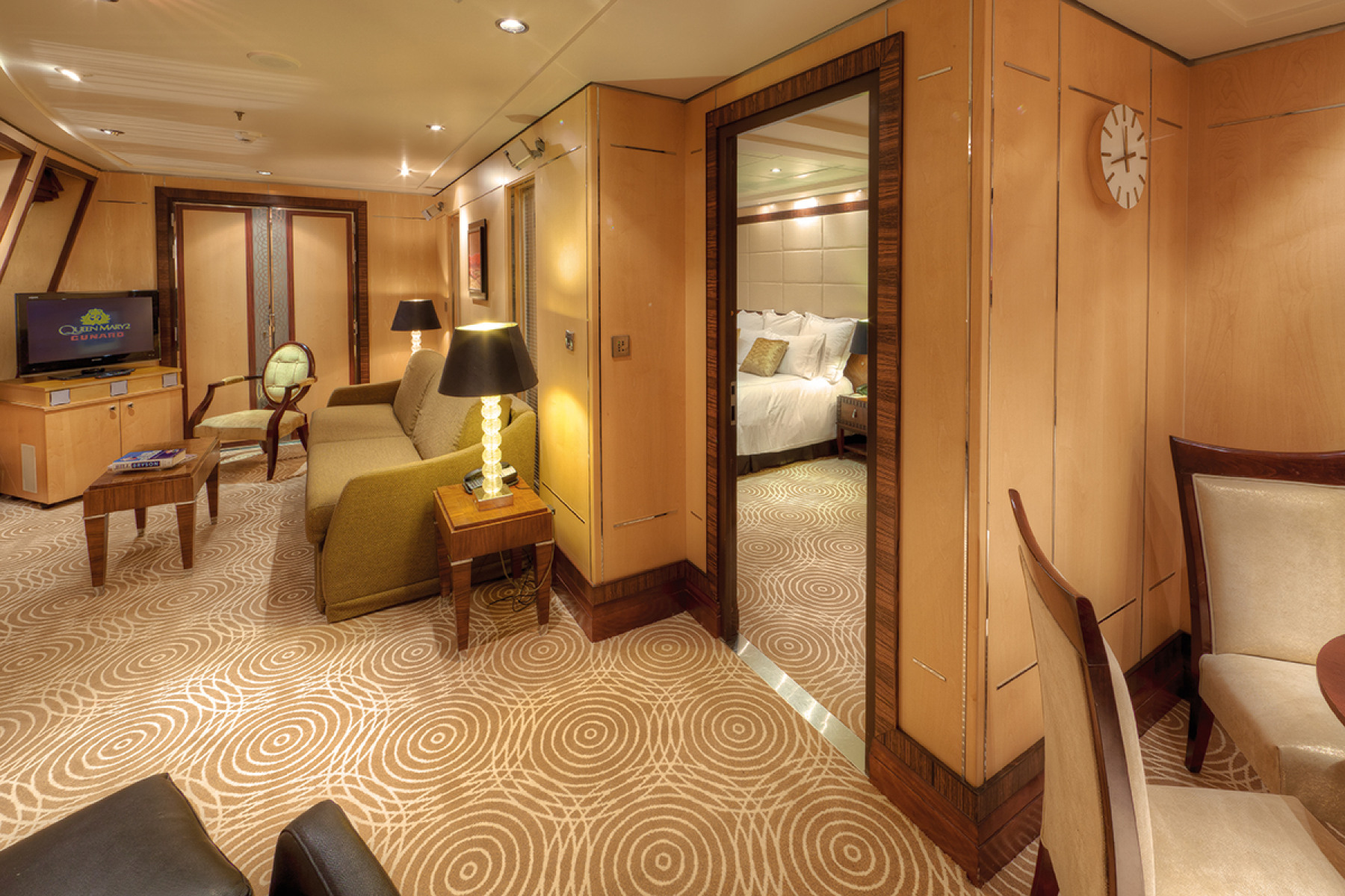 cunard queen mary 2 q3 grade royal suite.JPG
