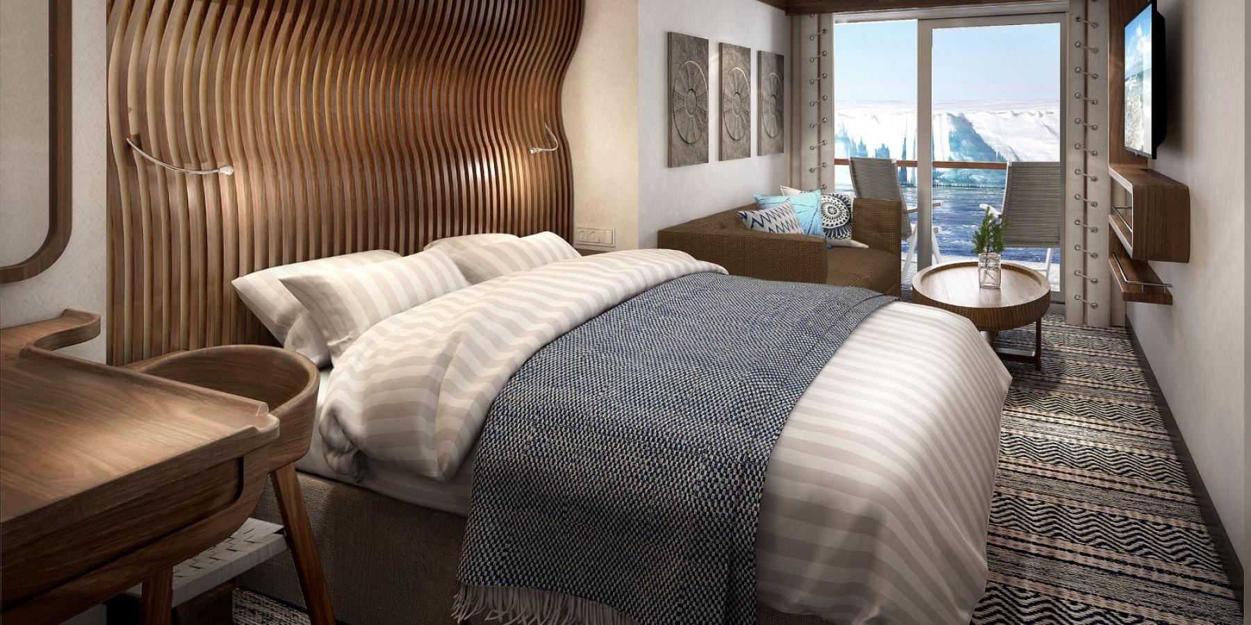 Hurtigruten MS Roald Amundsen Accommodation Balcony Stateroom.jpg