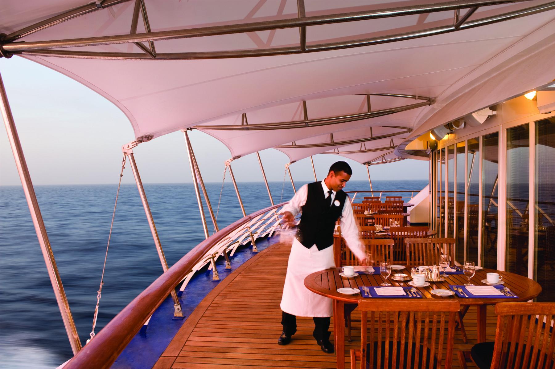 Silversea Cruises Silver Wind Interior La Terrazza.jpg