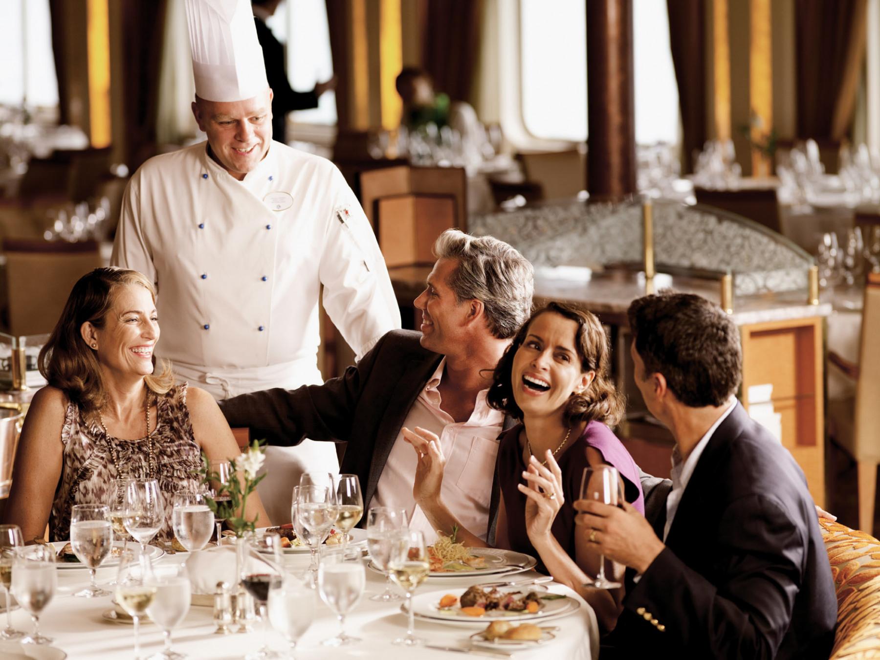 Silversea Cruises Silver Wind Interior The Restaurant 3.jpg
