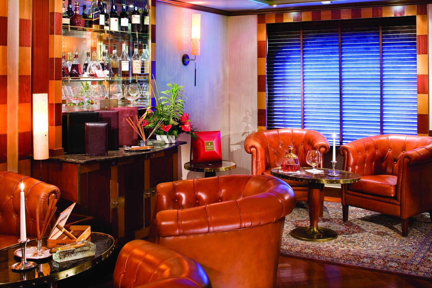 Silversea Cruises Silver Whisper Interior Connoisseur Club 1.jpg