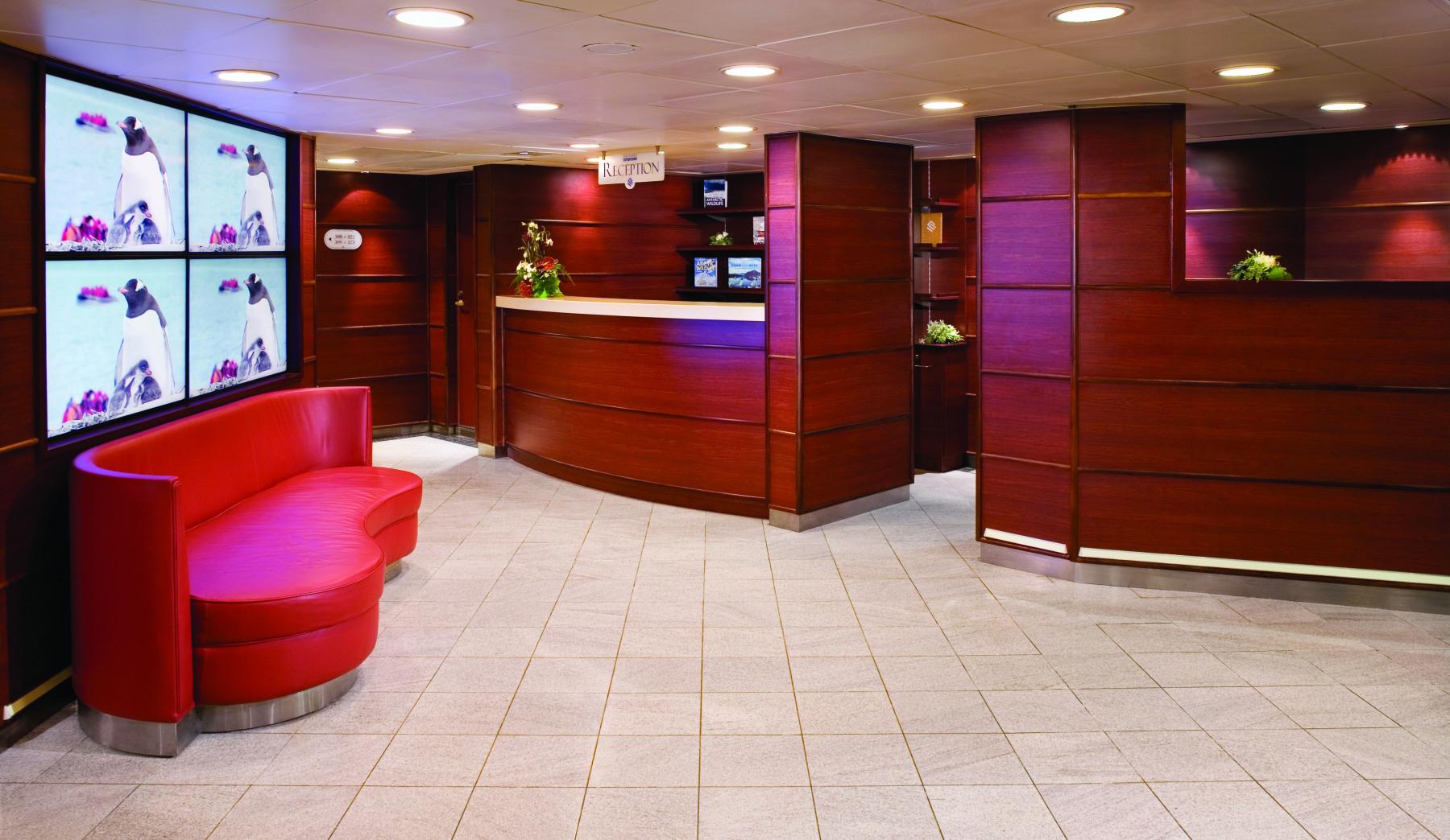 Silversea Cruises Silver Wind Interior The Reception.jpg