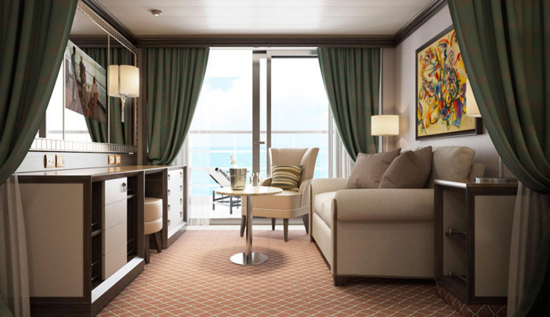 Silversea Cruises Silver Muse Accommodation Deluxe Verandah.jpg