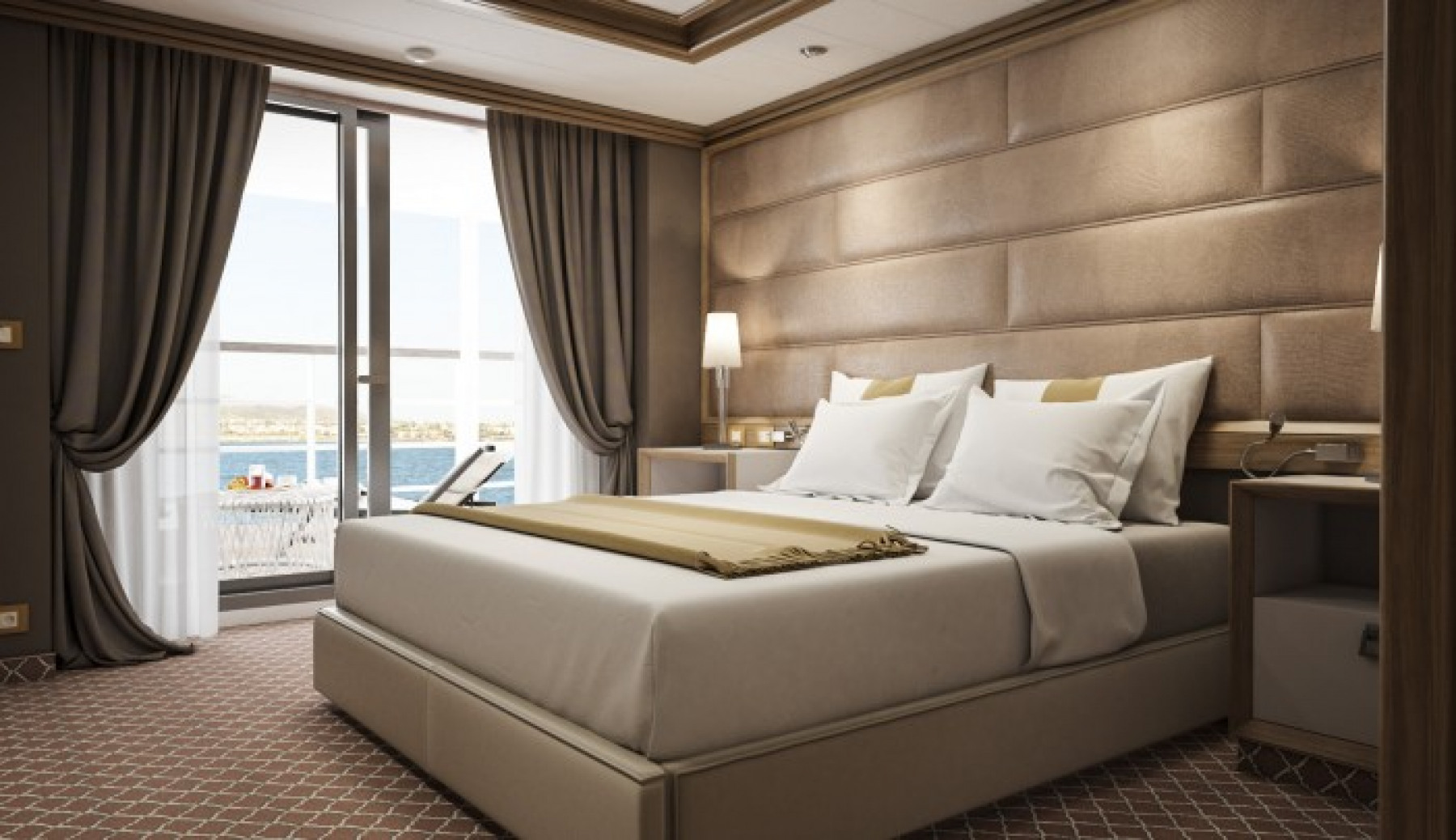 Silversea Cruises Silver Muse Accommodation Owner suite 2.jpg