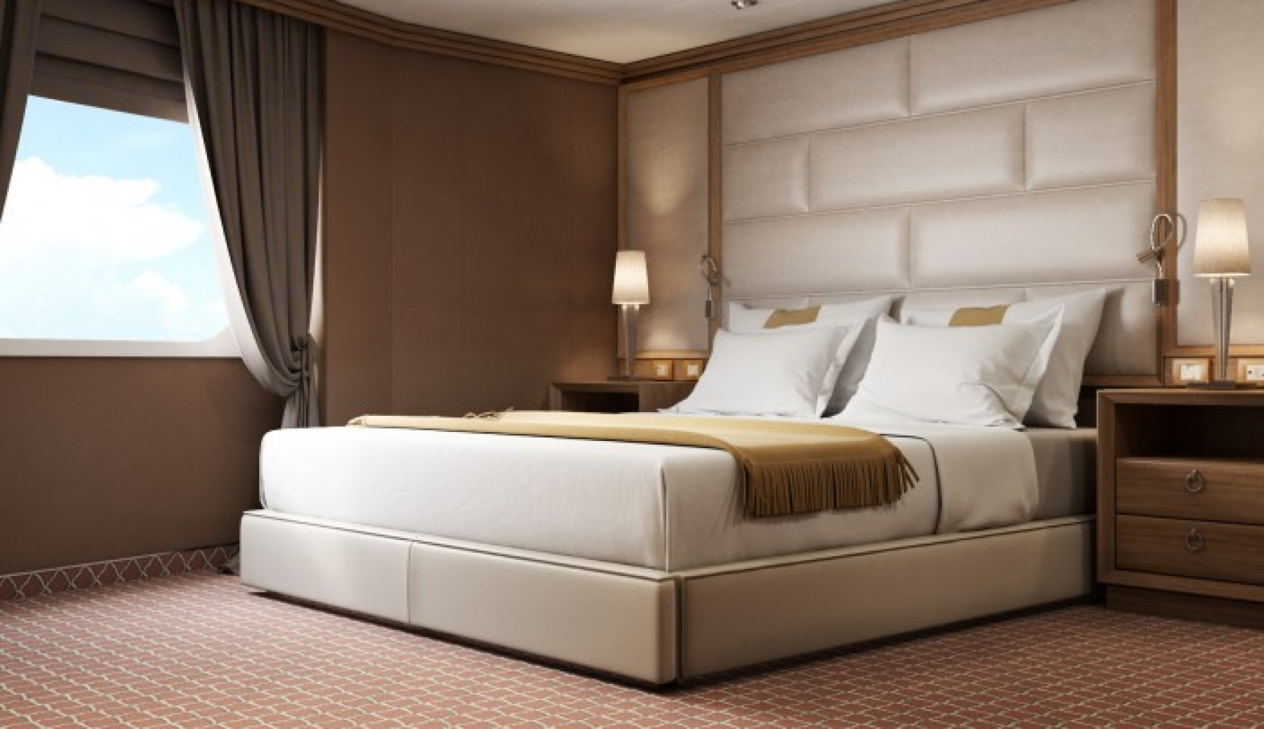 Silversea Cruises Silver muse Accommodation Royal_suite_3-702x405.jpg