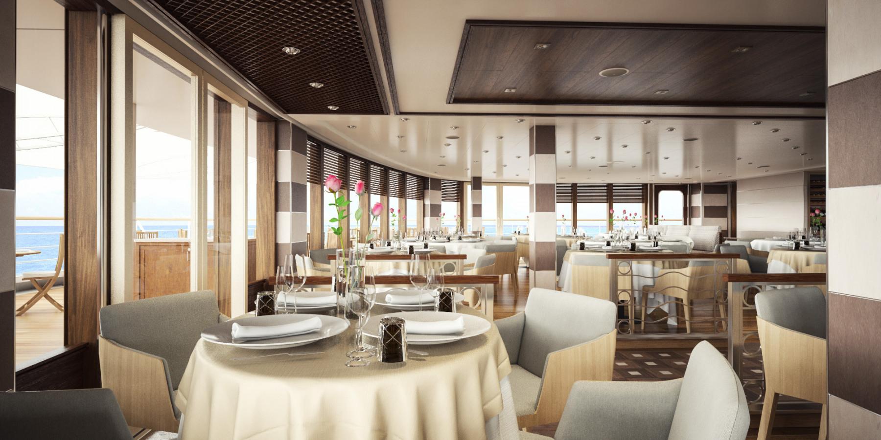 Silversea Cruises Silver Muse SM - La Terrazza.jpg