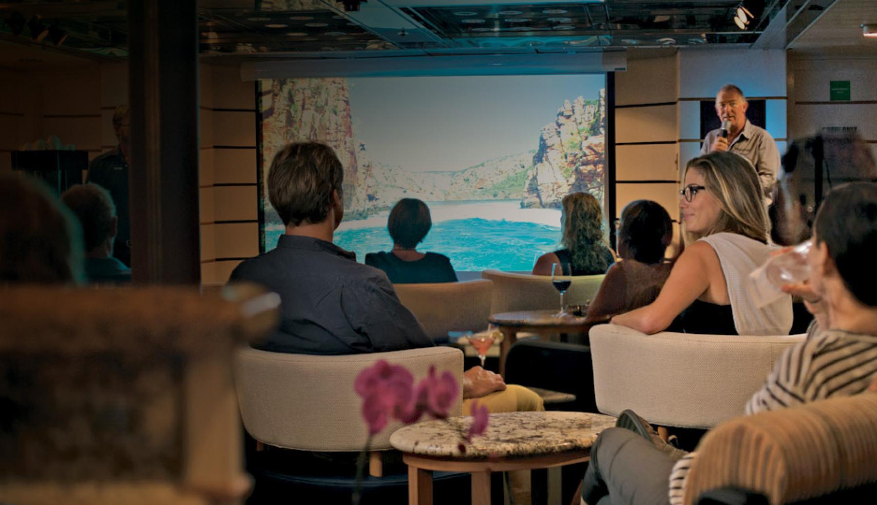Silversea Cruises Silver Muse destination consultant.jpg