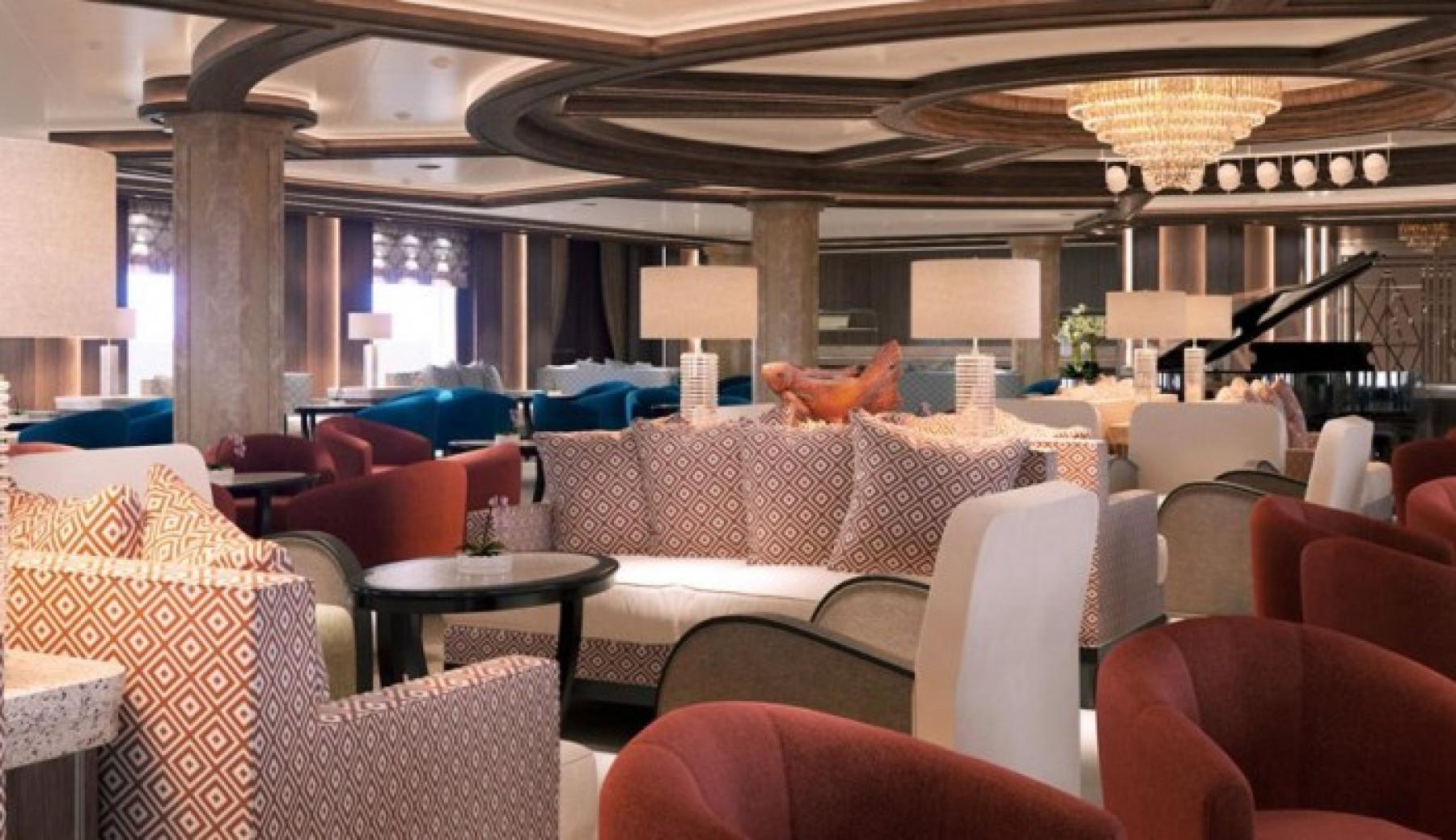 Silversea Cruises Silver Muse Dolce-Vita-bar-1-compressor-1-702x405.jpg