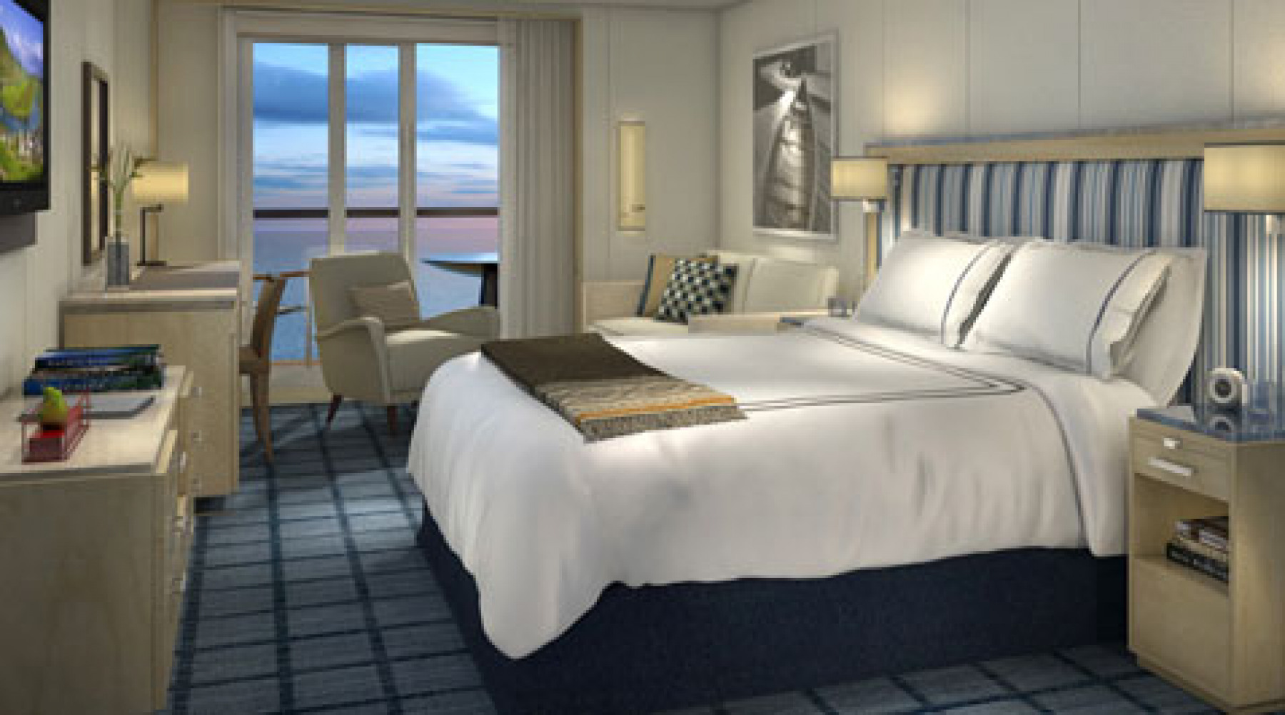 Viking - Star - Accommodation - Owners Suite.jpg