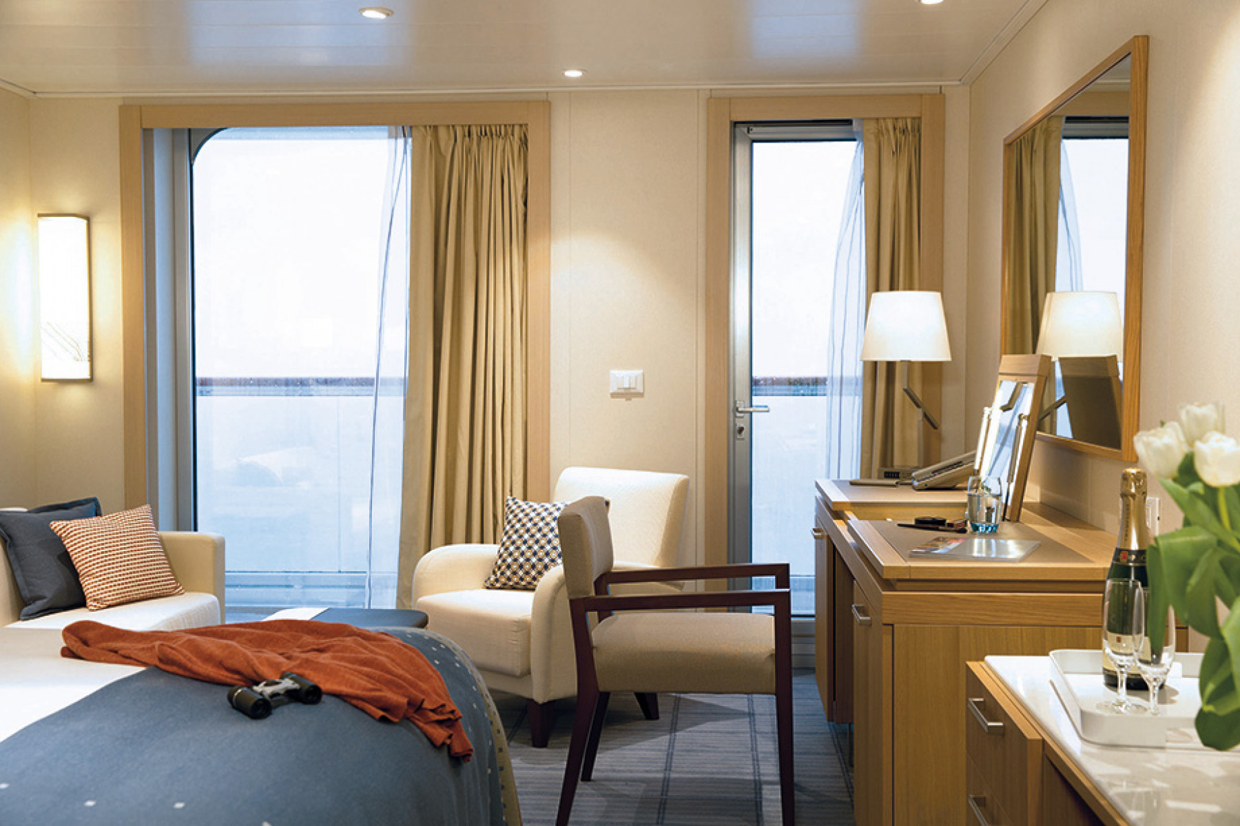 Viking - Star - Accommodation - Penthouse .jpg