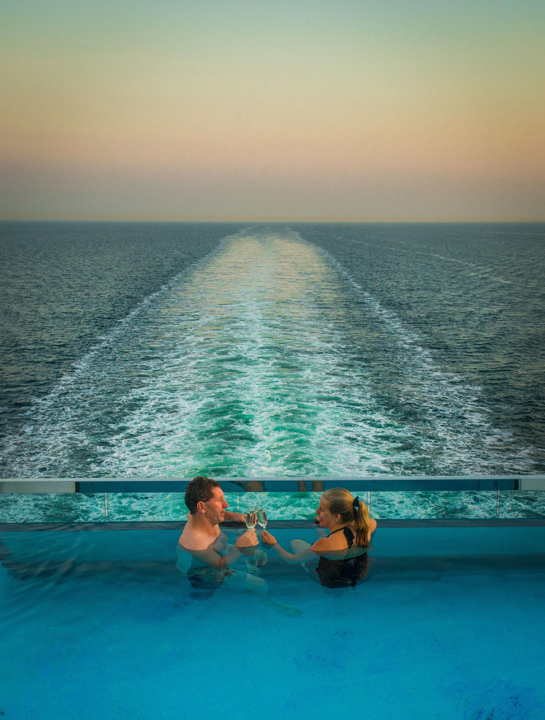 Viking Ocean Cruises Viking Star Exterior Infinity Pool 3.jpg