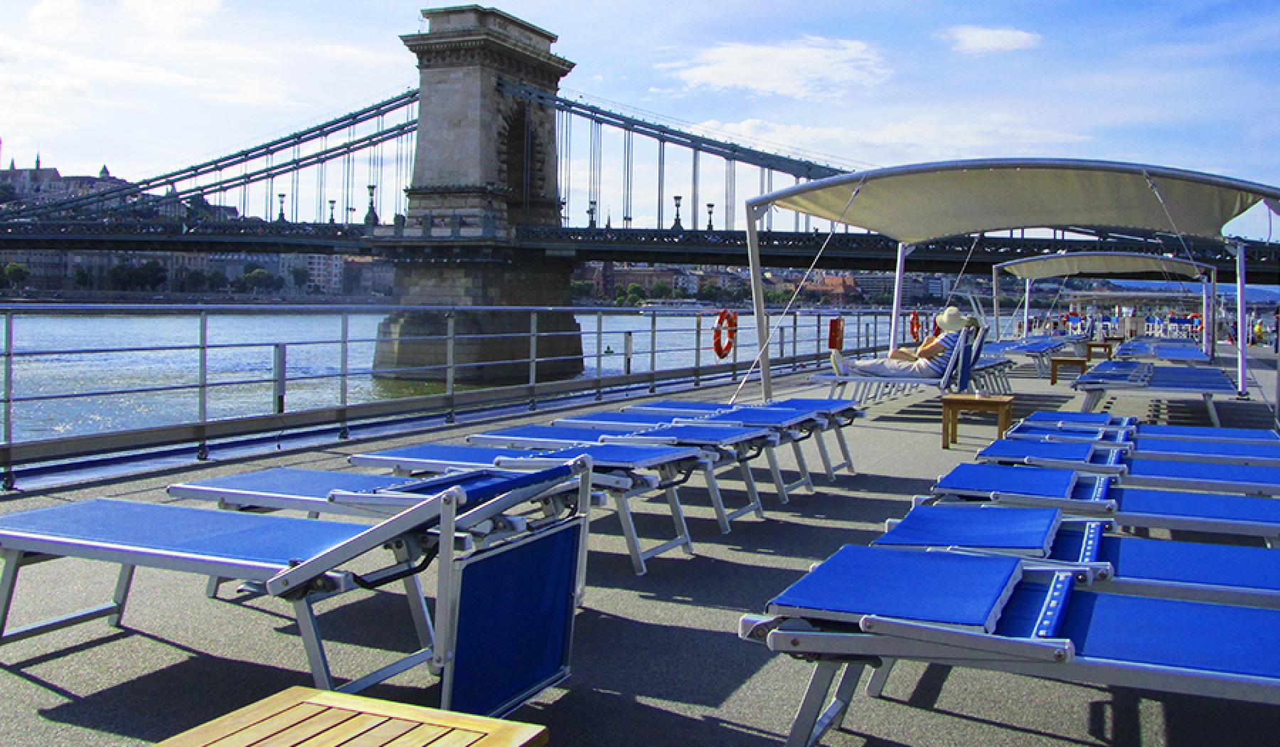 Avalon Waterways Avalon Affinity Exterior Sky Deck Lounge Chairs.jpg