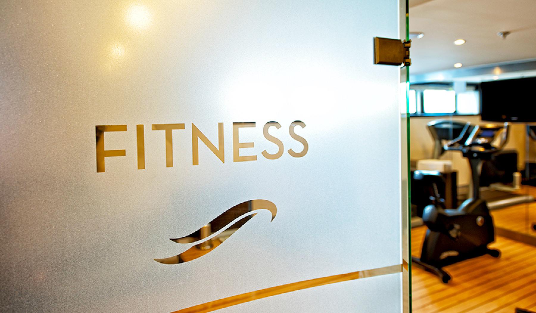 Avalon Waterways Avalon Vista Interior Fitness Centre Sign.jpg