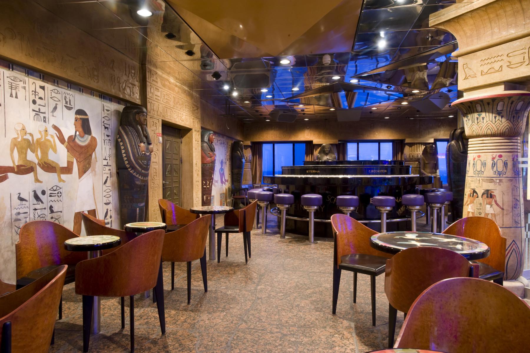 Carnival Fantasy Cleopatra Piano Bar 1.jpg