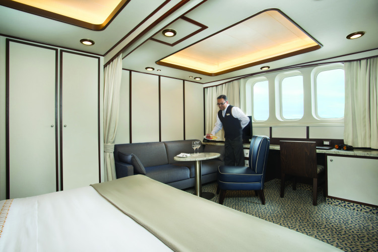 Silversea Cruises Silver Shadow Accommodation Terrace Suite.jpg