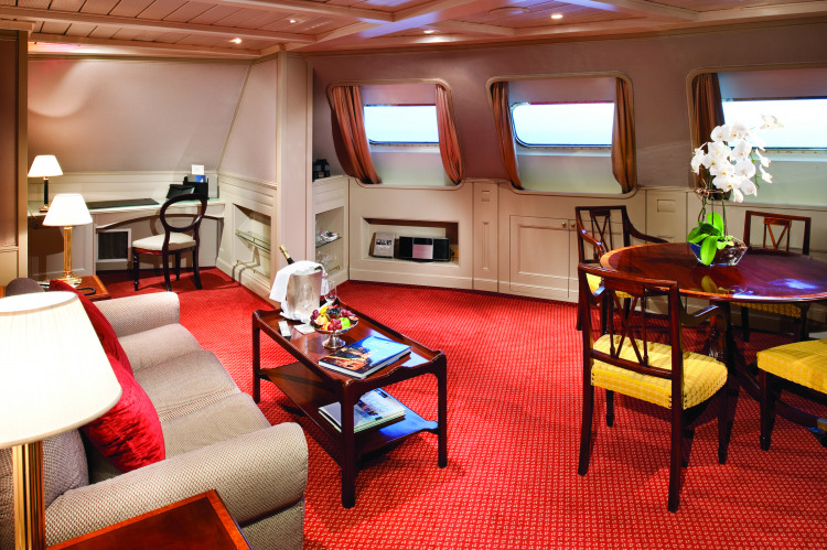 Silversea Cruises Silver Wind Accommodation Royal Suite.jpg