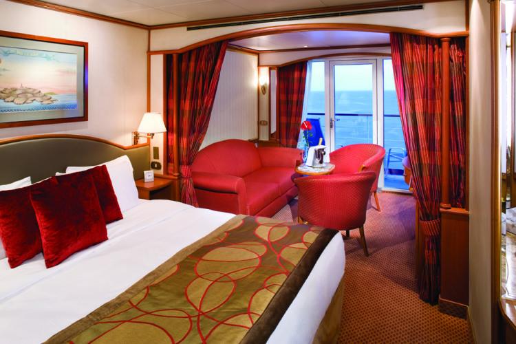 Silversea Cruises Silver Wind Accommodation Veranda Suite.jpg