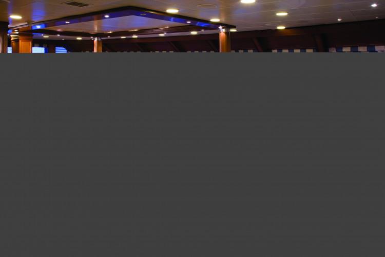 Silversea Cruises Silver Wind Interior Observation Lounge.jpg