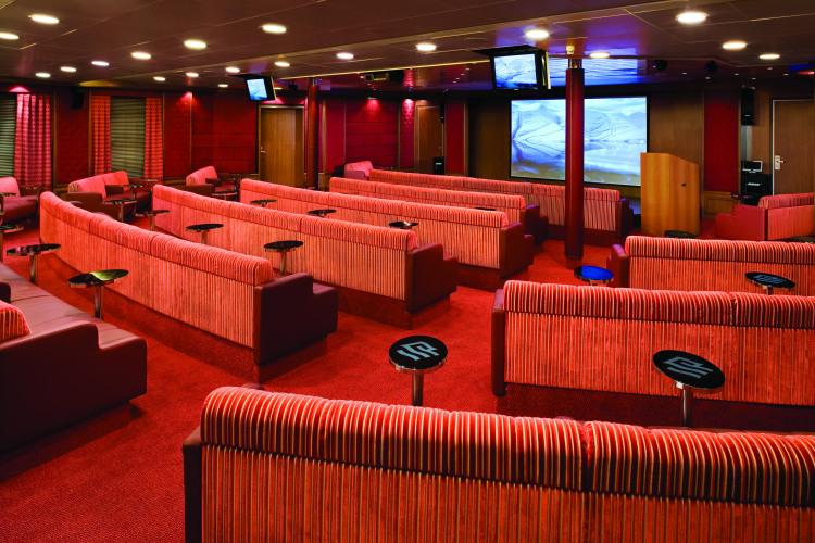 Silversea Cruises Silver Wind Interior The Theater.jpg