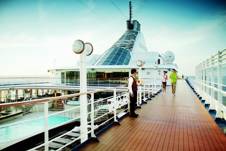 Silversea Cruises Silver Whisper Exterior Jogging On Deck.jpg