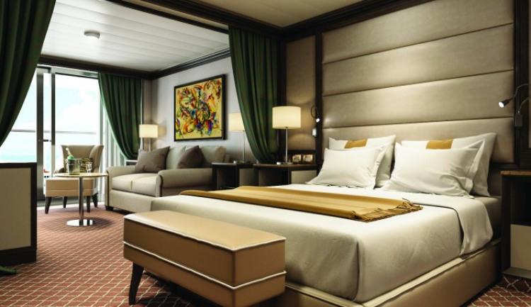 Silversea Cruises Silver Muse Accommodation Super Veranda suite.jpg