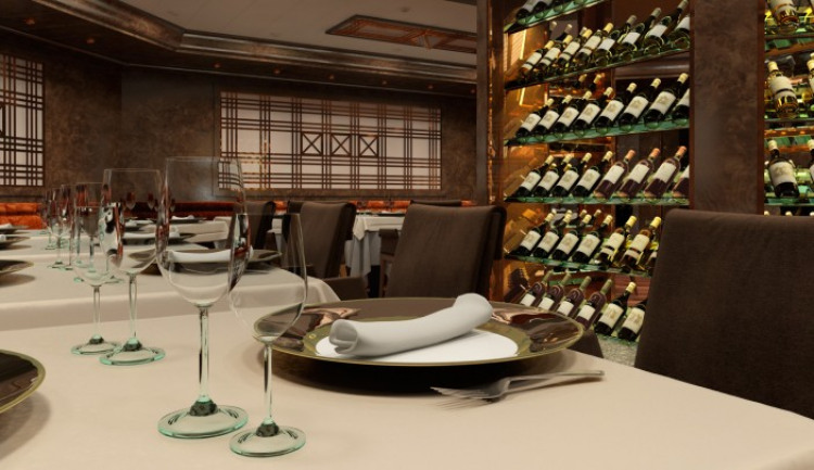 Silver Muse Dining MaDame by relaisLe-Champagne_0005_UC997-1-702x405.jpg