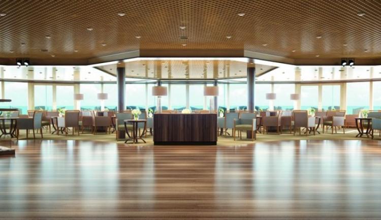 Silversea Cruises Silver Muse Panorama-Lounge-compressor-702x405.jpg