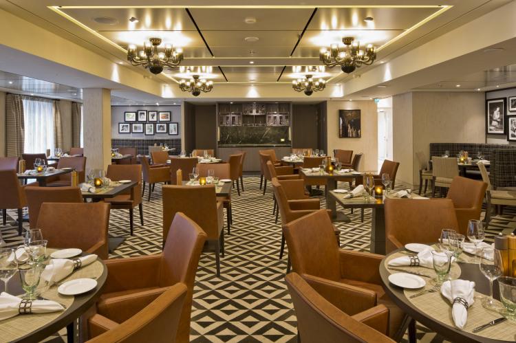 Viking Ocean Cruises Viking Star Manfredis Italian Restaurant.jpg