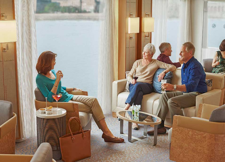 Viking River Cruises - Freya - Entertainment - Lounge - Photo 1.jpg