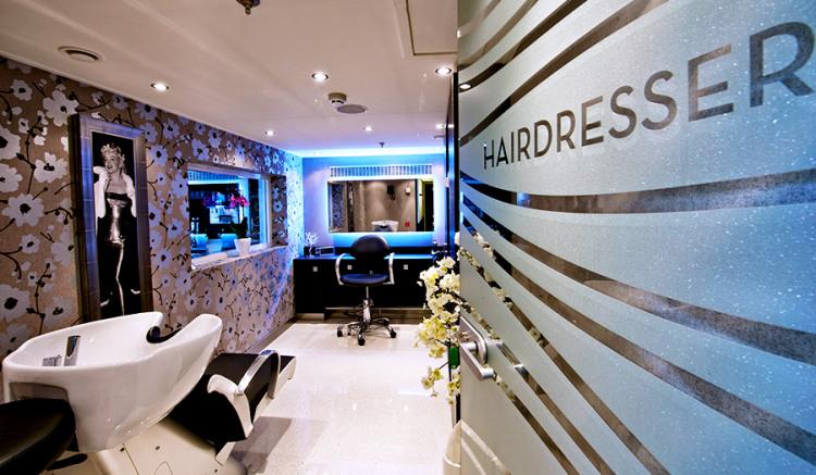 Avalon Waterways Avalon Vista Interior Hair Salon.jpg