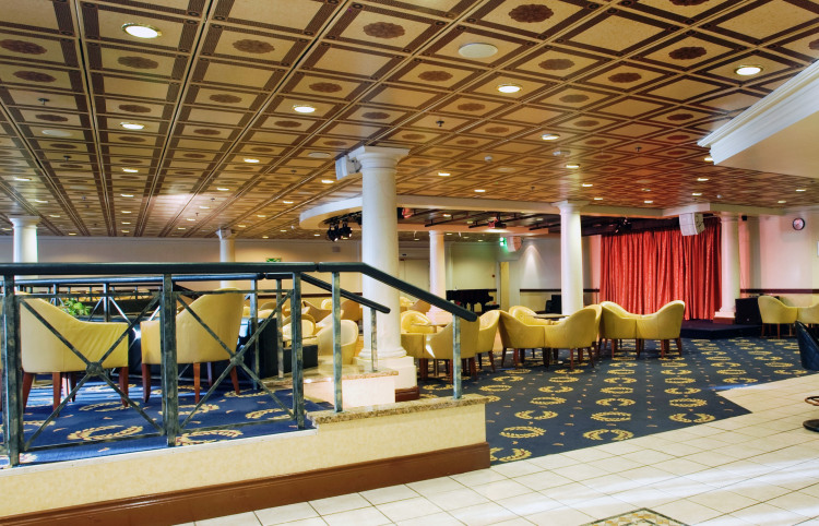 Carnival Fantasy Forum Lounge 1.jpg