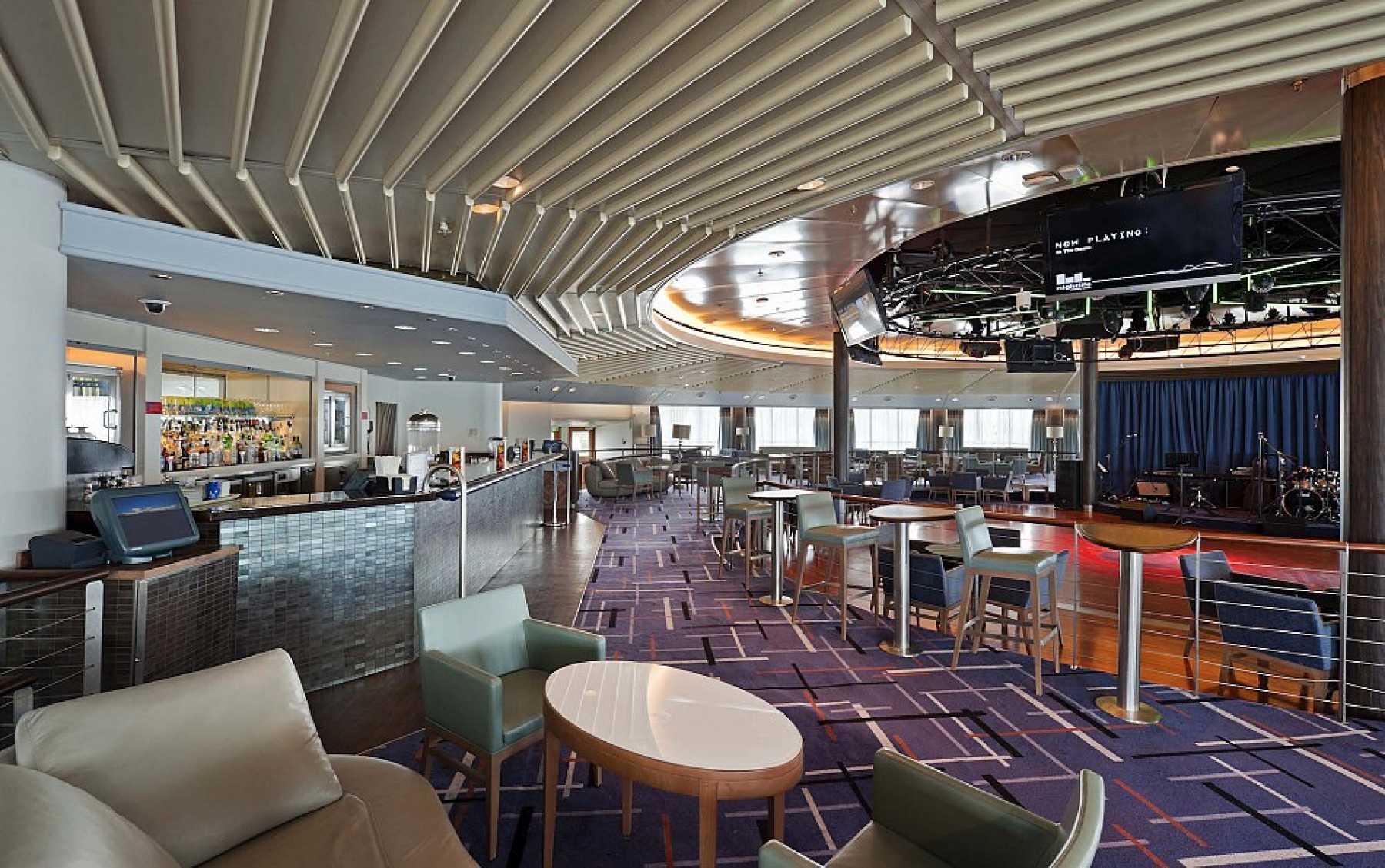 Amadeus Nightclub Aberdeen cruise select :: spring break to amsterdam & antwerp