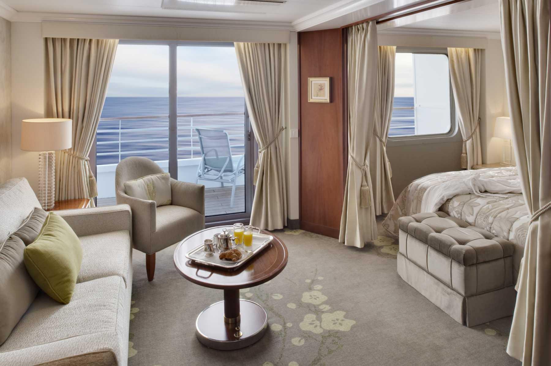 crystal cruises crystal symphone penthouse suite.jpg