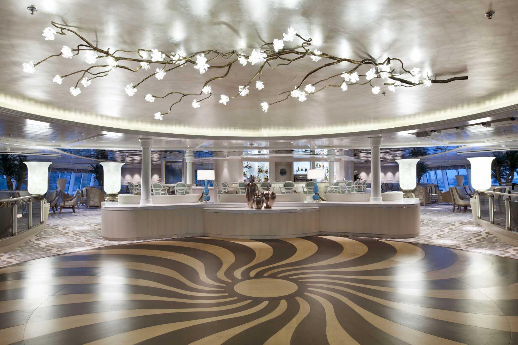 crystal cruises crystal symphony palm court dance floor 1.jpg