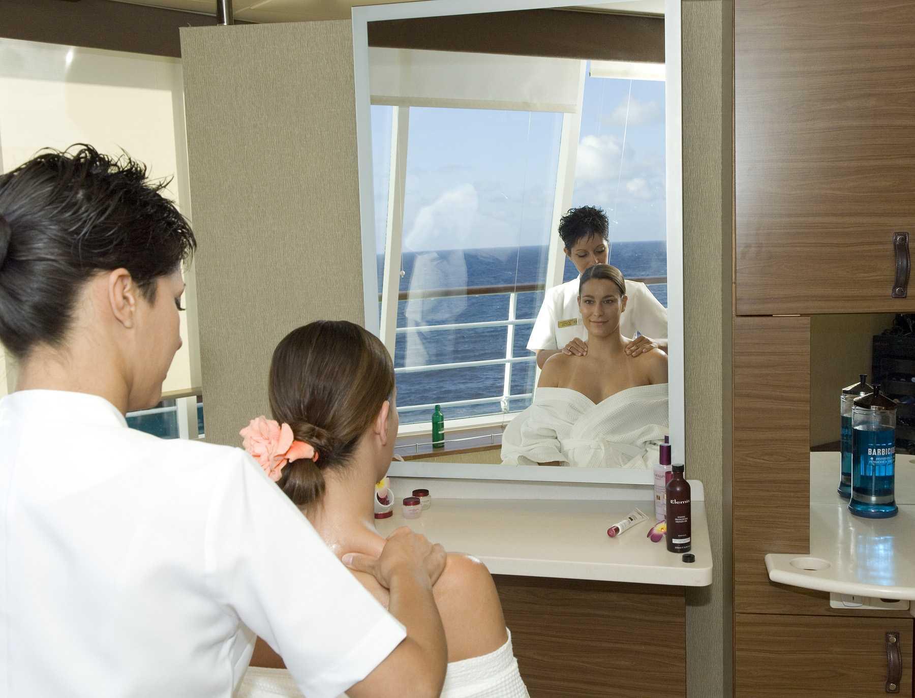 celebrity cruises celebrity symphony salon 2.jpg