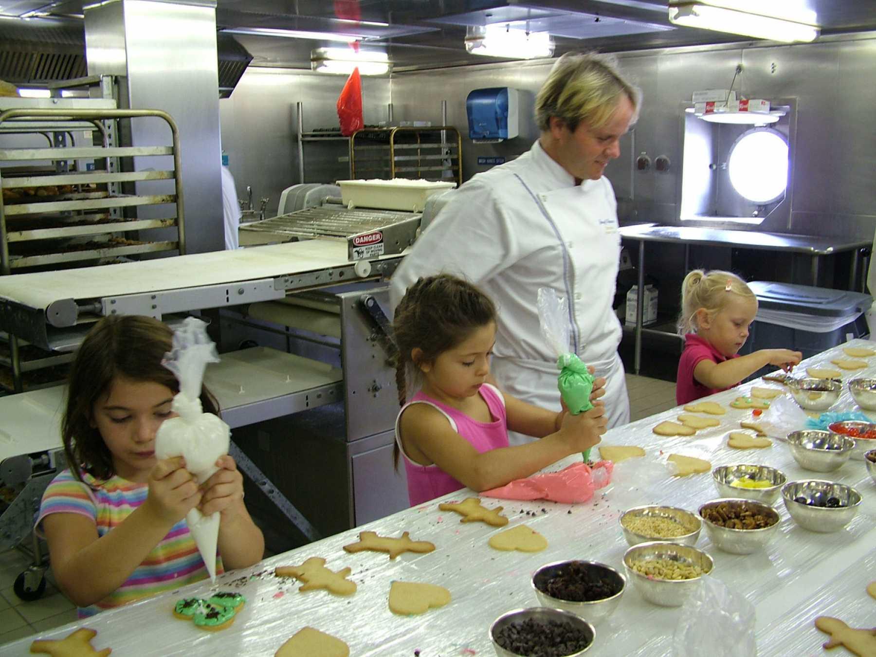 crystal cruises cookie baking.jpg