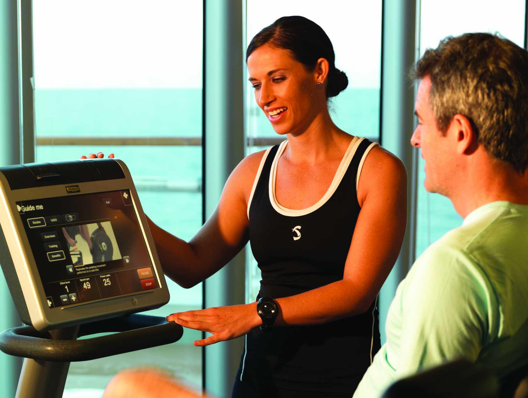 cunard queen elizabeth fitness cventre.JPG