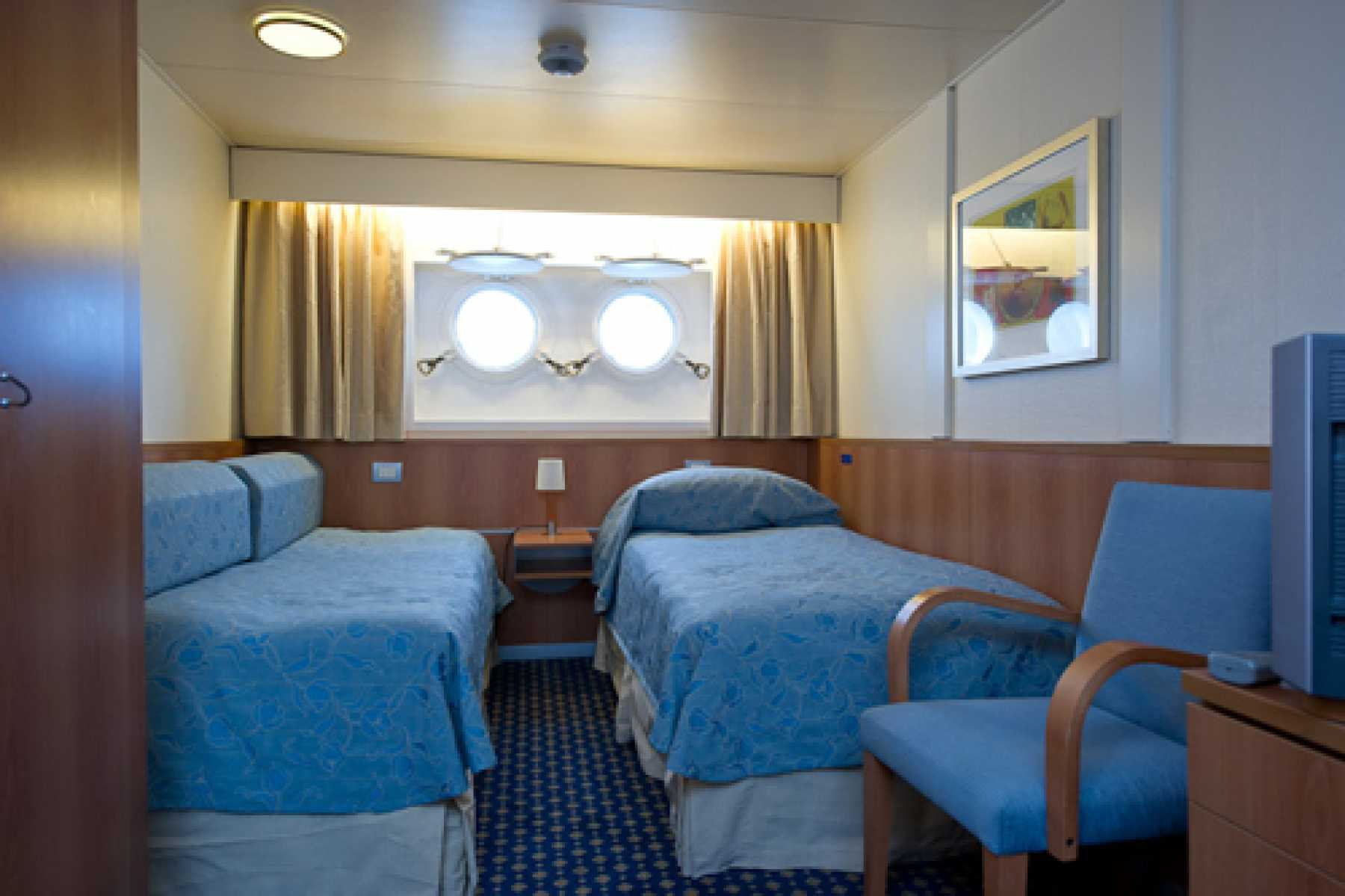 Fred Olsen Cruise Line Boudicca Accommodation Outside Cabin.jpg