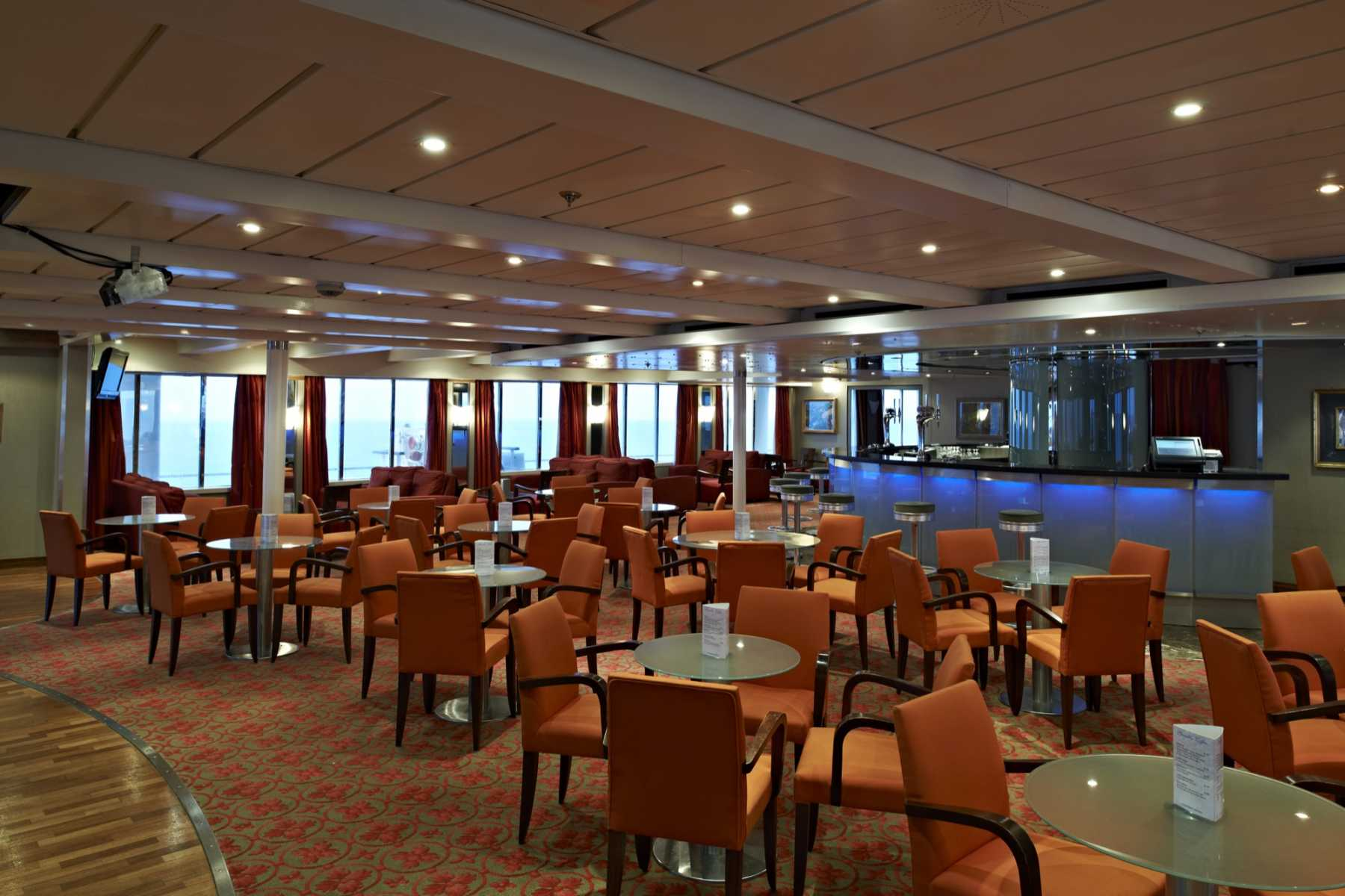 Fred Olsen Cruise Line Boudicca Interior Lido Lounge Bar 1.jpg