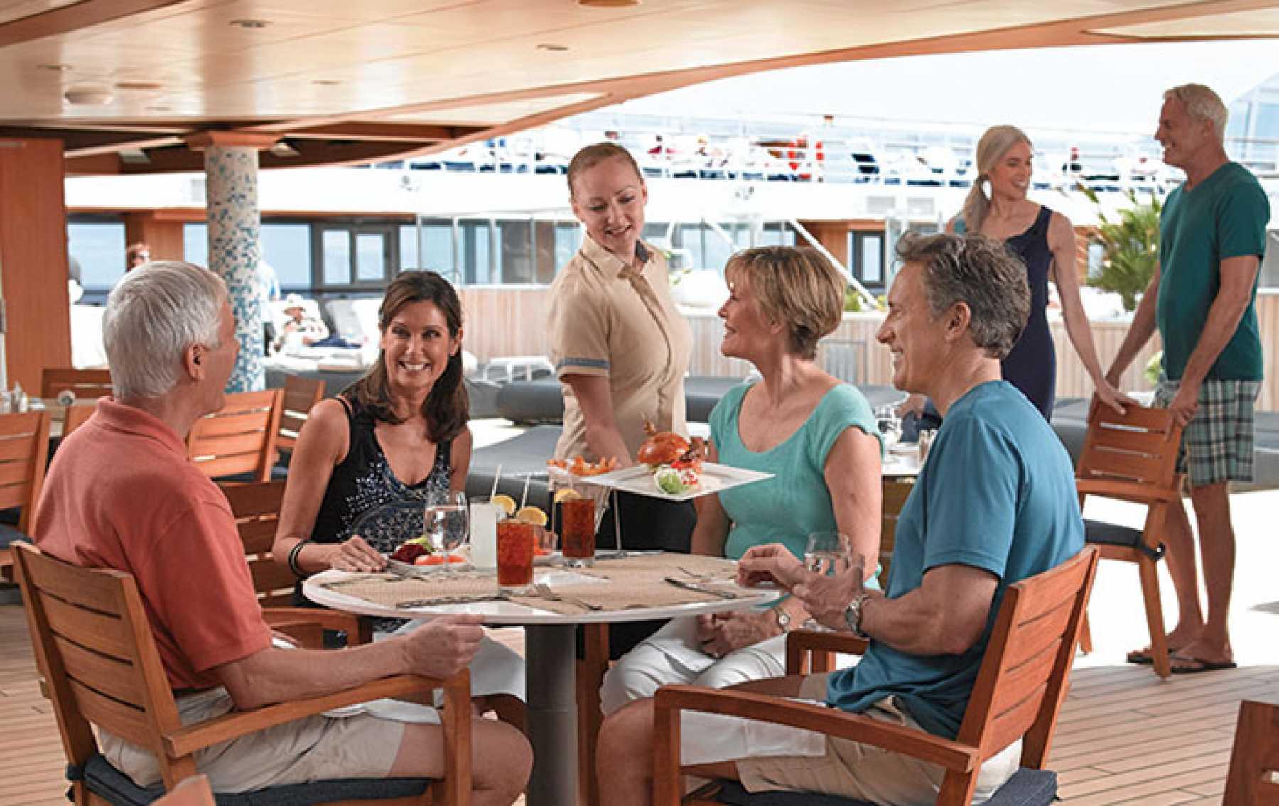 Oceania Cruises Marina waves-grill.jpg