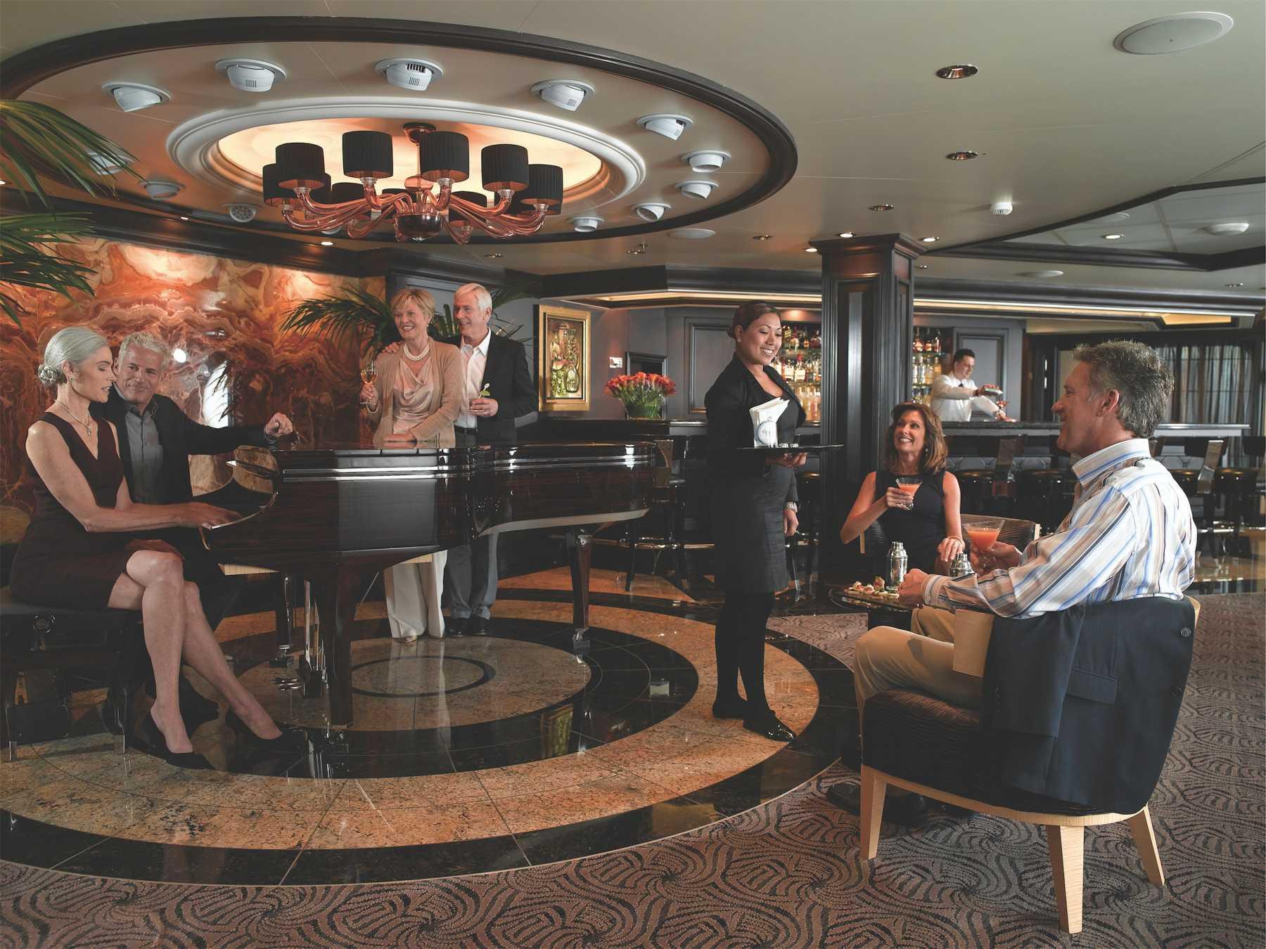 Oceania Cruises Marina Interior Martini.jpg