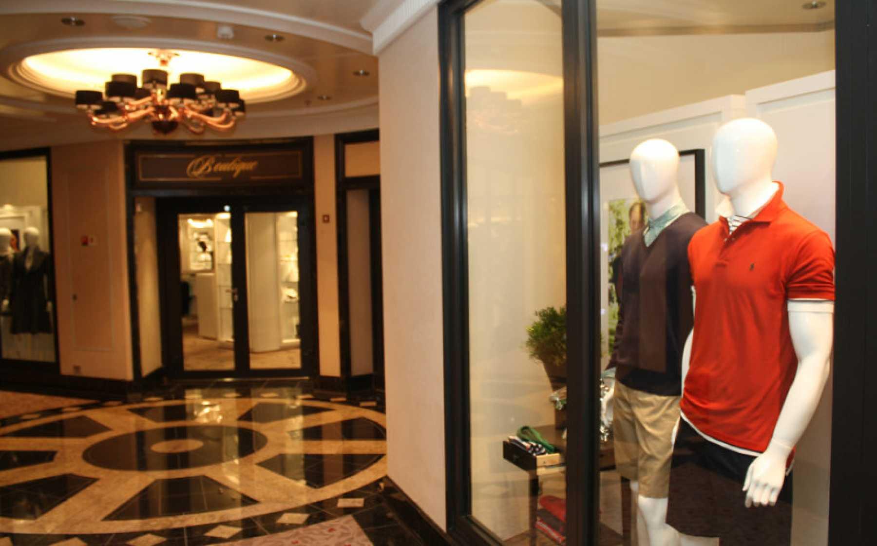 oClass-Boutique.jpg