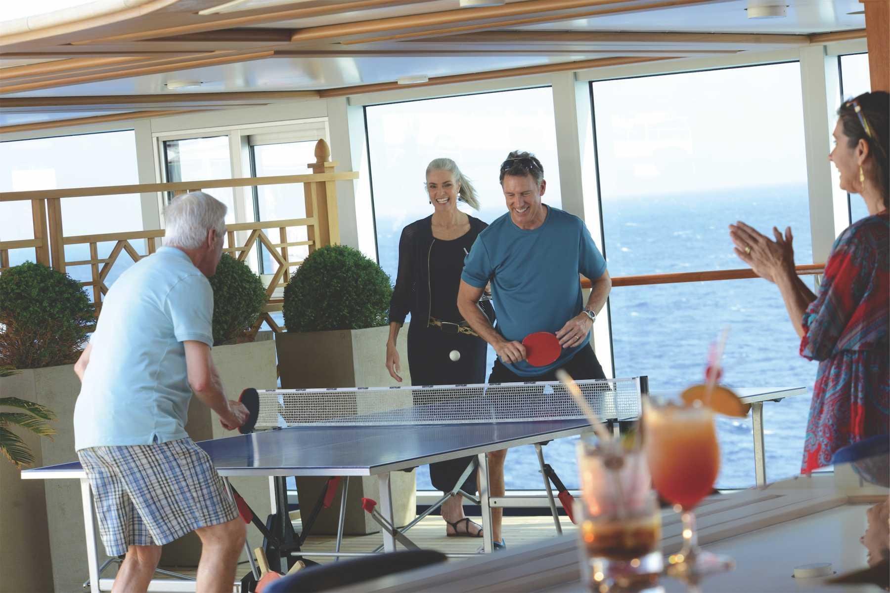 Oceania Cruises Oceania Class Interior Ping Pong.jpg