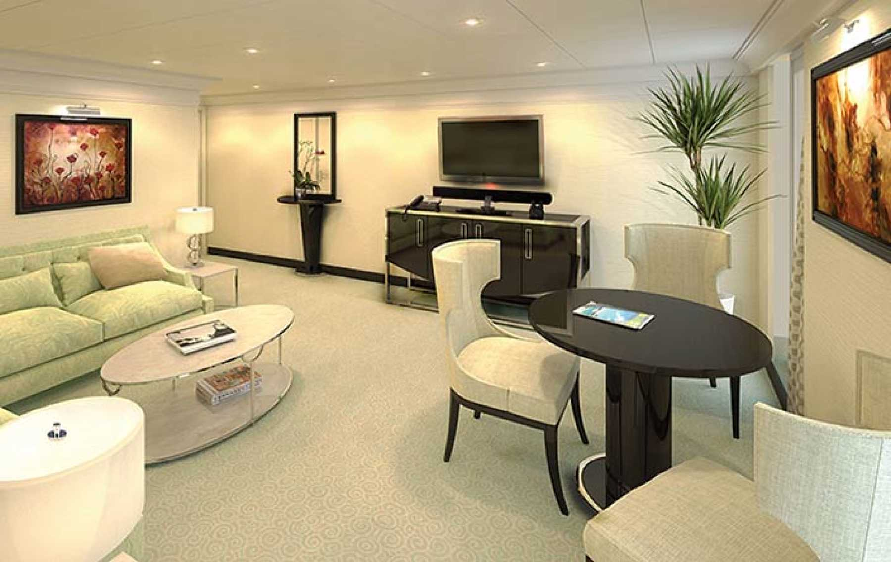 Oceania Cruises Sirena Accommodation Owners-Suite.jpg