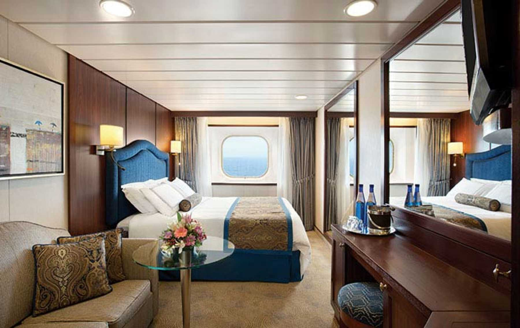 Oceania Cruises Sirena Accommodation deluxe-ocean-view-stateroom.jpg