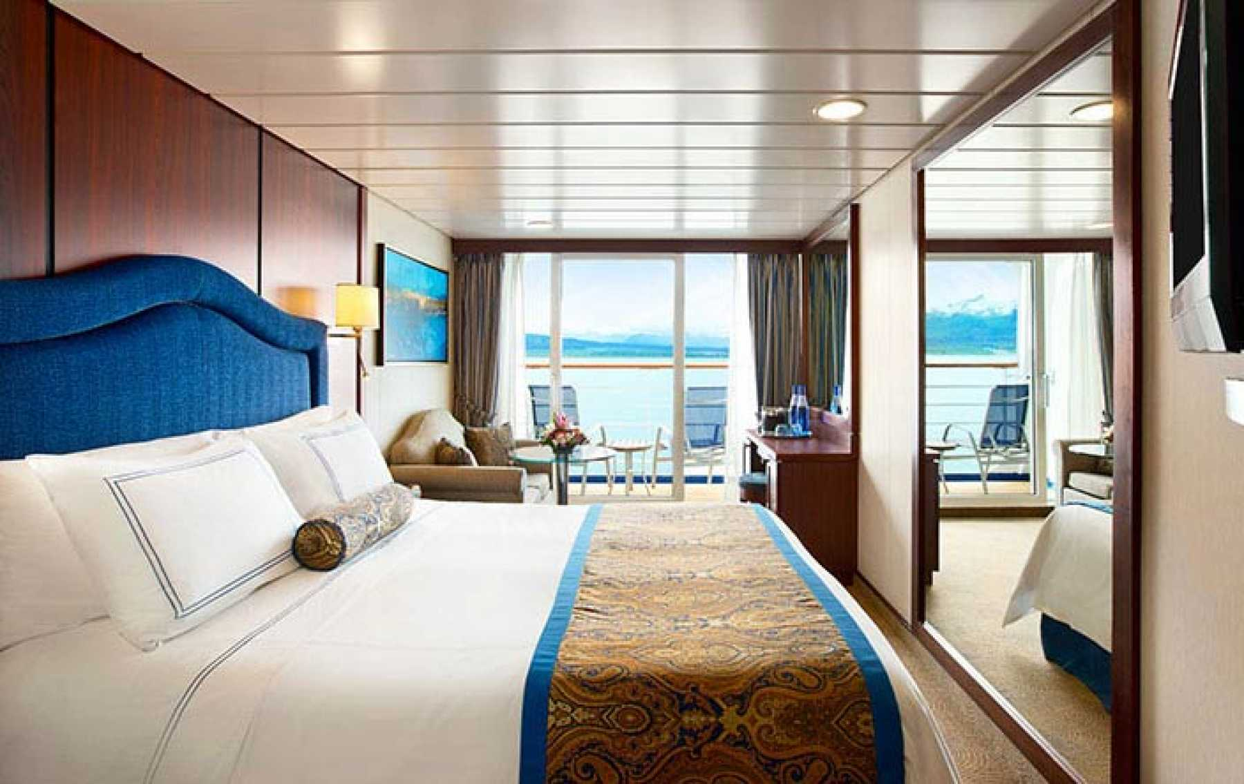 Oceania Cruises Sirena Accommodation veranda-stateroom.jpg