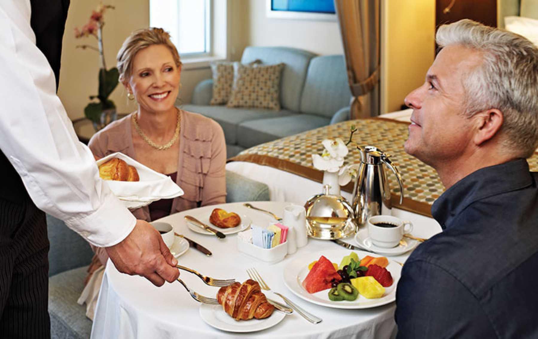 Oceania Cruises Sirena Interior room-service.jpg