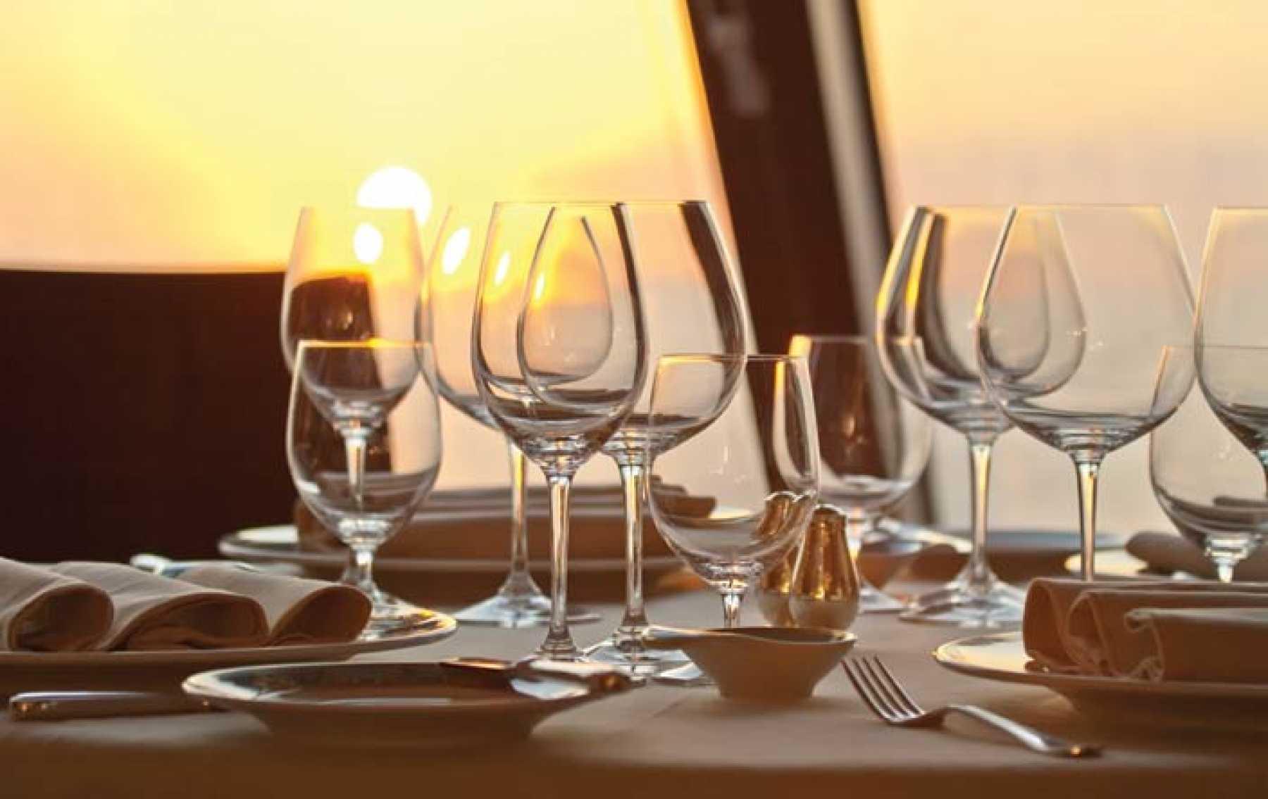 Oceania Cruises Sirena Interior tuscan-streak.jpg