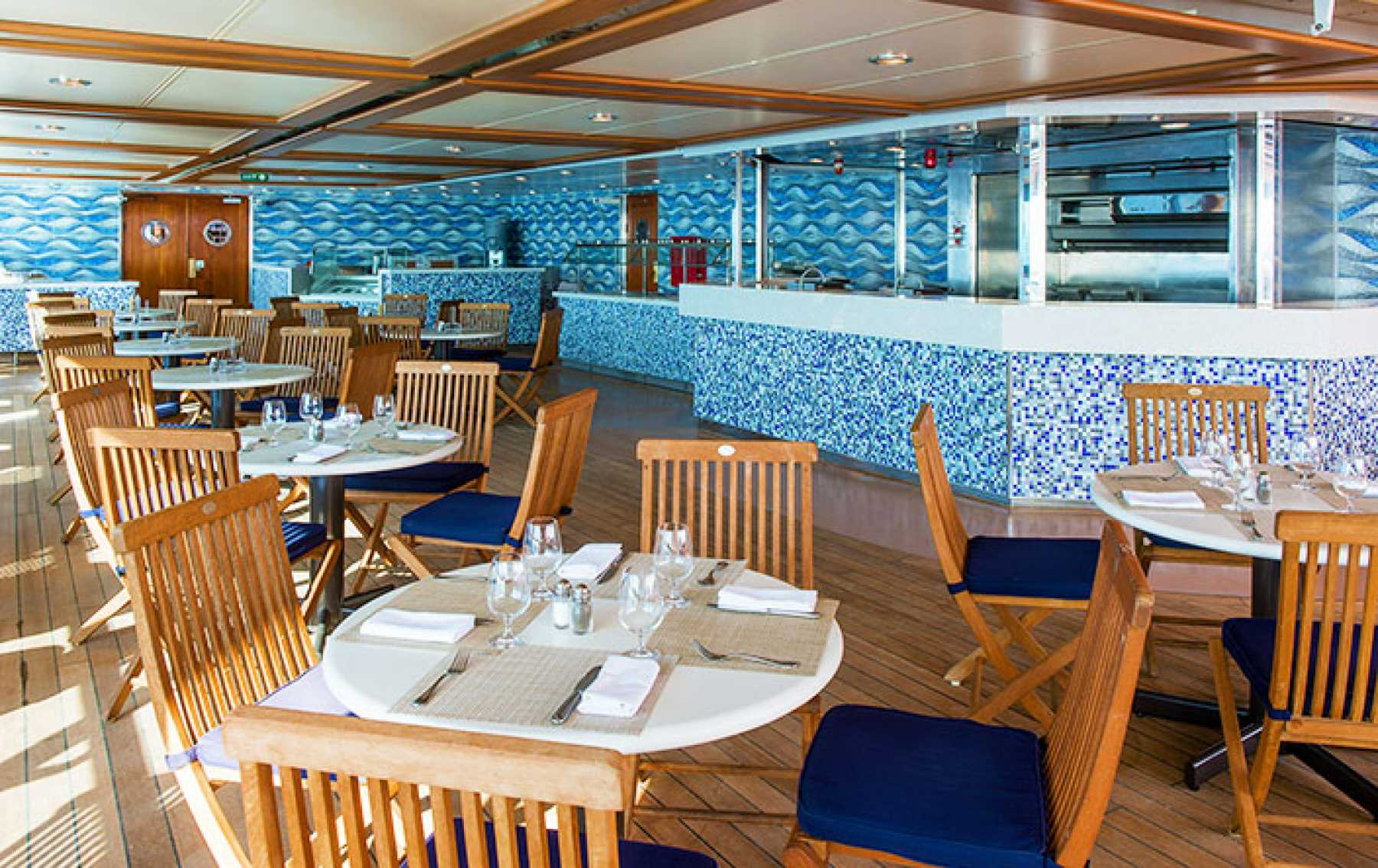 Oceania Cruises Sirena Interior waves-grill.jpg