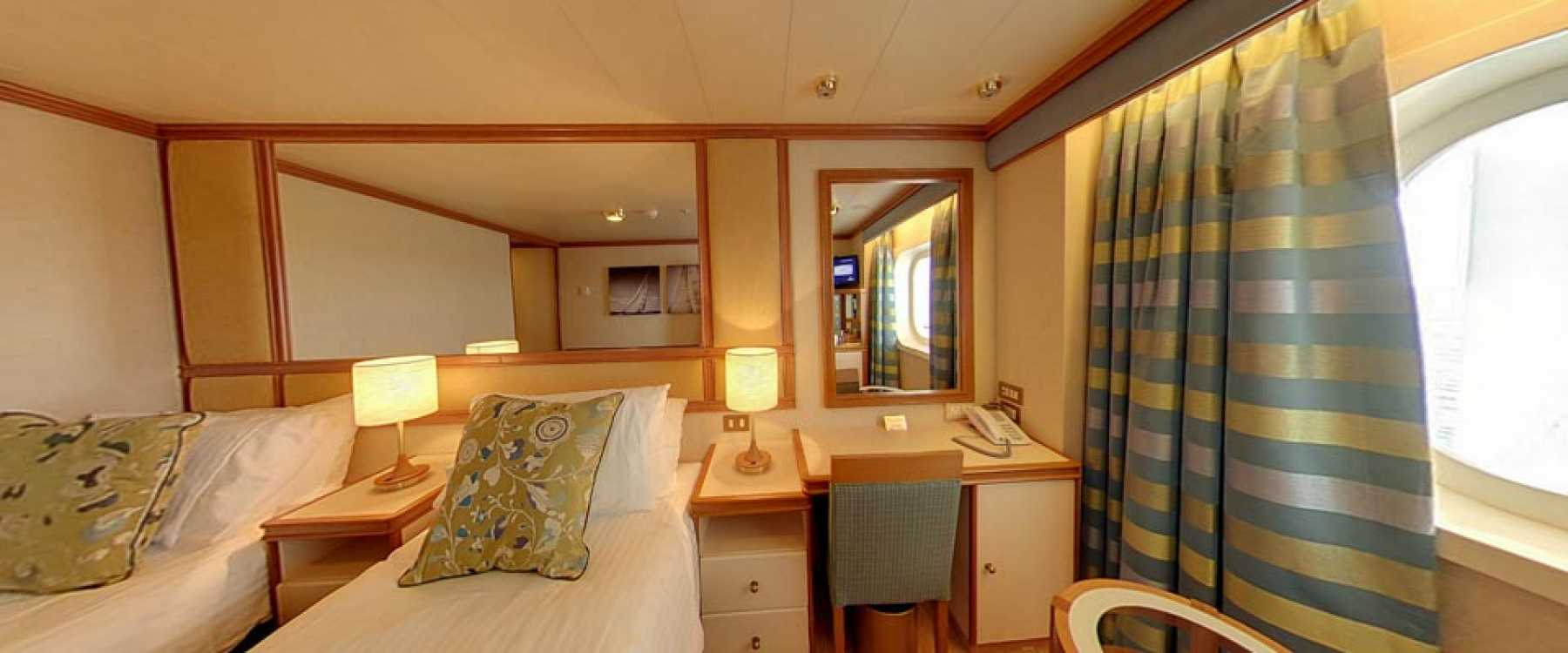 P&O Cruises Azura Accommodation Outside Cabin Obstructed.jpg